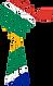 windpomp_home_logo-1.png