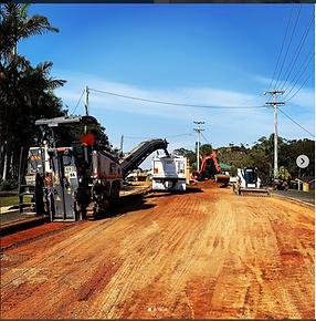 profiler bobcat excavator tipper.png