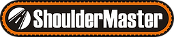 ShoulderMaster Logo.png
