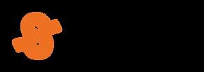 Stabilcorp logo master_Landscape.png