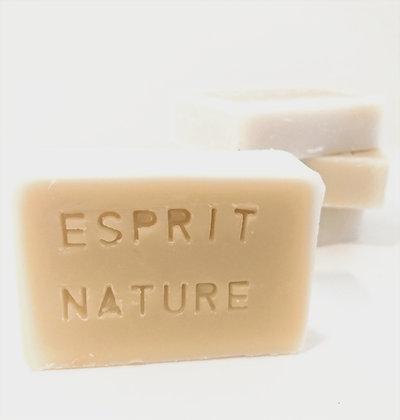 Esprit Nature