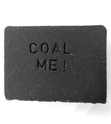 Coal me!