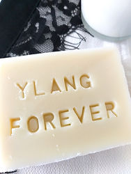 Ylang Forever&.jpg