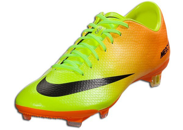 Nike-Vapor-IX-Citrus