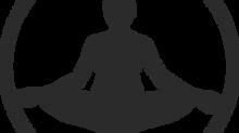 Δωρεάν εβδομάδα γνωριμίας με την Yoga