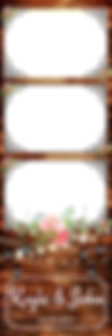Template 2x6 Wooden Lantern.png