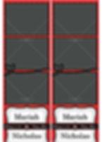 Template 2x6 Heart.jpg