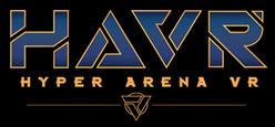 Hyper Arena VR