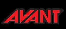 avant+logo+new+png[1].png