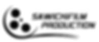 Jest Logo naszej firmy ,któa zajmuje się wideofilmowanie warszawa oraz filmowanie warszawa. Jezeli wpiszecie w wyszukiwarce równiez kamerzysta warszawa.