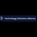 TechnologyDirectorsAlliance-compressor.p