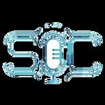 SOC-compressor.png