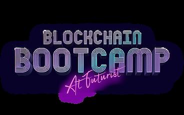 Blockchain Bootcamp (2).png