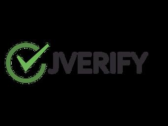 jverify_V5.png