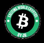 excitingworld-transparent (1).png