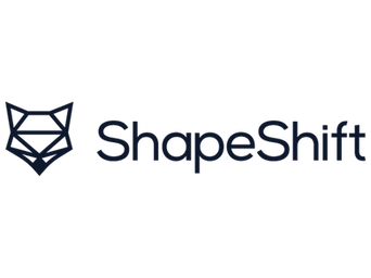ShapeShift-2.png