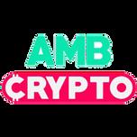 AMB-compressor.png