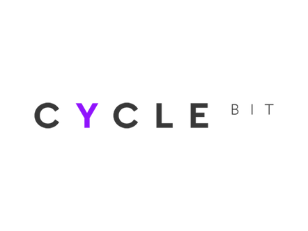 CycleBIT.png