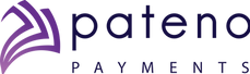 WITHOUT BACKGROUND MAIN LOGO  (1).png