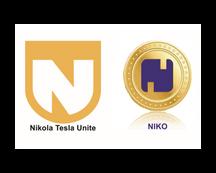 Nikola_Tesla&Niko.png