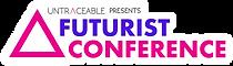 Futurist Conference Logo 2020