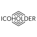ICOHOLDER-compressor.png