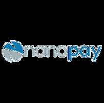 NANOPAY-compressor.png