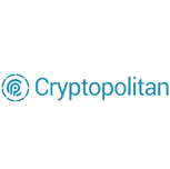 Crytopolitan-compressor.png