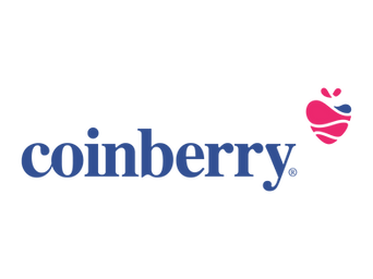 coinberry.png