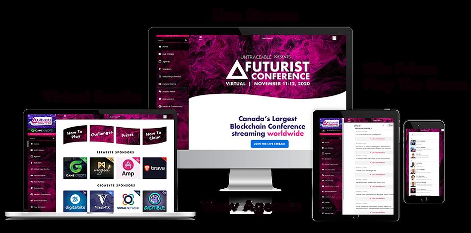 Virtual Futurist Conference.png