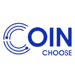 Coin_choose-compressor.png