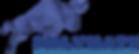 polymath logo.png