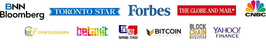Media-Logos-2020-Futurist-compressor.jpg