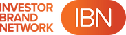 ibn-logo-color (1) (1).png