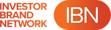 ibn-logo-color (1) (1).png