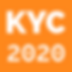 kyc2020_2019_03_10.png