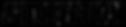 GTaxali_artcryption-1024x219.png