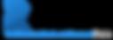 rtrade_logo_black (1).png
