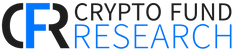 CFR Logo 1000x.png