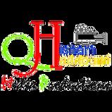 QH_Media-Productions-compressor.png