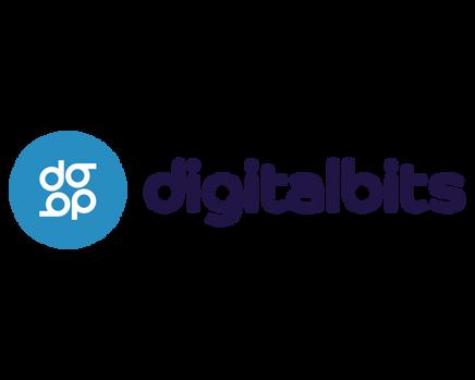 digitalbits.png