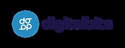 Digitalbits-Logo.png