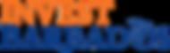 invest_barbados_logo__transparent_backgr