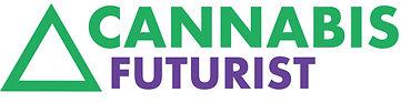 Cannabis Futurist.jpg