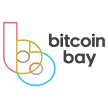BitcoinbayV2-compressor.png