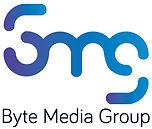 bmg-logo-1.jpg