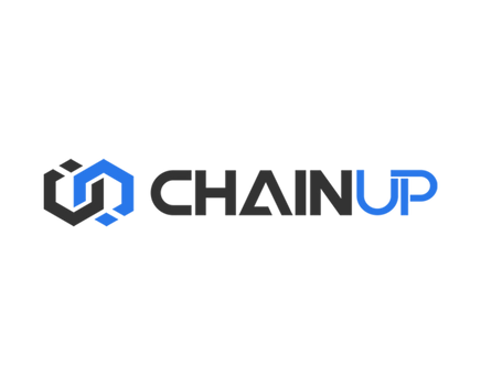 Chainup_2.png