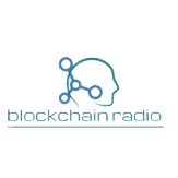 blockchain_radio-compressor.png