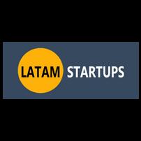 LATAM-Startups-compressor.png