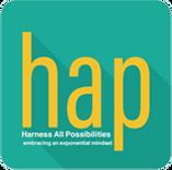 hap-compressor.png